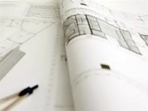 Scheme Designer
